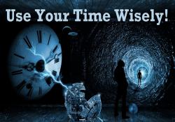 BẠN CÓ BIẾT RẰNG: NẾU BẠN MẤT 3 PHÚT MỖI NGÀY ĐỂ TẮT - MỞ TIVI, MÁY LẠNH LÀ QUÁ NHIỀU?