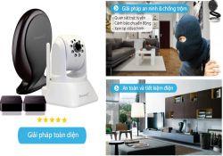 Đôi nét về công nghệ nhà thông minh SmartZ