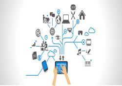 Những ứng dụng giải pháp nhà thông minh