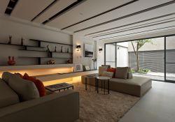 Dự án nhà Mẫu chung cư Xa La
