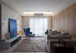 Dự án chung cư cao cấp Royalcity