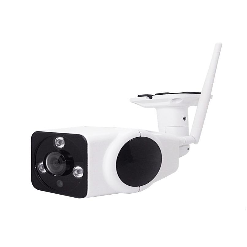 Camera Ngoài Trời 360 Độ SCR3612