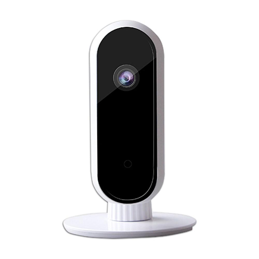 Camera Quan Sát SmartZ ISQT Góc Rộng 110 Độ, Tặng Gói Lưu Cloud Miễn Phí