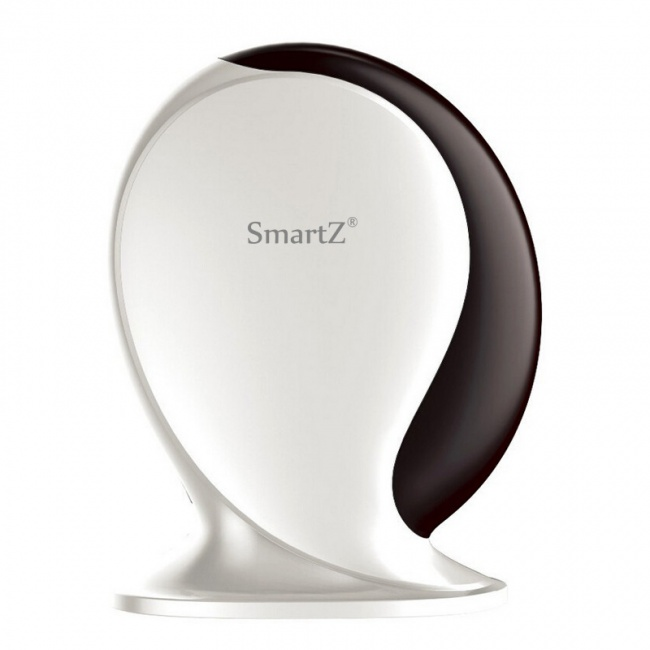 Trung Tâm Điều Khiển Nhà Thông Minh SmartZ STK