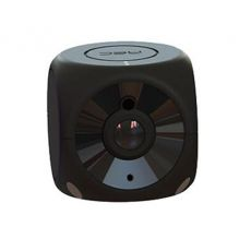 Camera IP Kiểu Dáng Nhỏ Gọn Xí Ngầu IPC310X