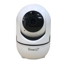 Camera IP SmartZ Trong Nhà Xoay Full HD 2.0M Chống Ngược Sáng SCX2002 - V2