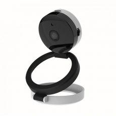 Camera IP SmartZ SCT1015 Góc Rộng 130 Độ Kiểu Dáng Độc Đáo