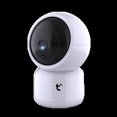 Camera IP Quan Sát F3, Wifi Trong Nhà 2.0Mp Xoay 360, Lưu Dài Ngày