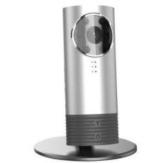 Dog 3G- Camera IP Thông Minh Dùng Wifi Hoặc Sim 3G