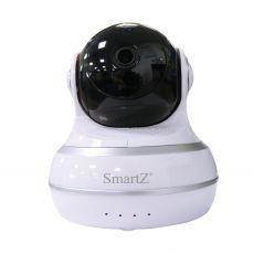 Camera IP Xoay Trong Nhà SmartZ SCX2000.3 2M 1080P Hỗ Trợ Onvif