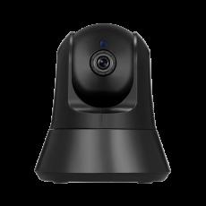 Camera Trong Nhà Full HD SmartZ SCX2021 Chất Lượng Hình Ảnh Chân Thực Sắc Nét