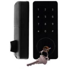 Khoá Cửa Thông Minh Wifi SmartZ SDL7W Không Dây
