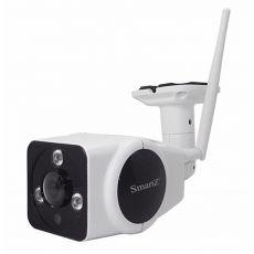 Camera IP WIFI SmartZ Ngoài Trời Full HD 1080P SCF3600