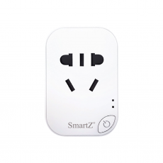 Ổ Cắm Wifi Thông Minh SmartZ SK08